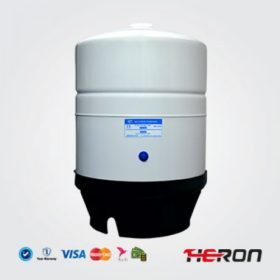 Best water purifier BD