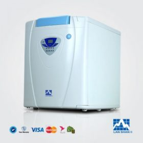 Lanshan water purifier 3