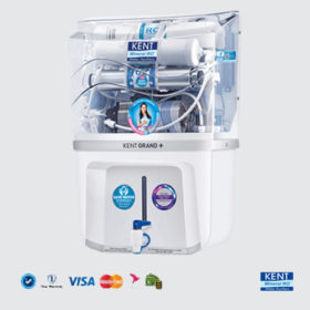 Kent Water Purifier 1