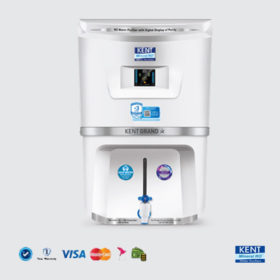 Kent Water Purifier 2