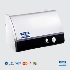 Kent Water Purifier 3